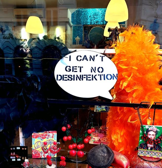 desinfection.jpg