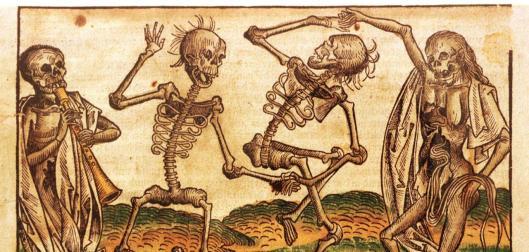 Tanz-der-Toten.jpg